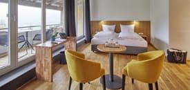 Elzland Hotel Pfauen